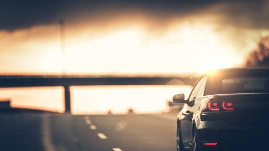 BOLLO AUTO: PACE FISCALE IN REGIONE LOMBARDIA CON UNO SCONTO DEL 30%